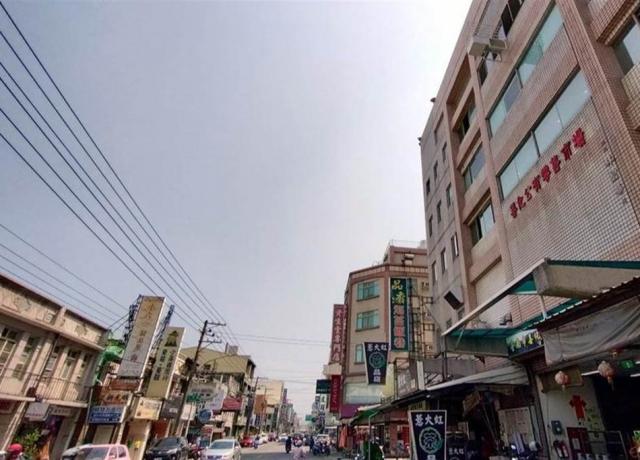 護國神山創造人口紅利 推升台南5區房價