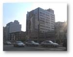 ABS20128三民區博愛一路55號-照片3
