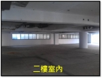 ABS20128三民區博愛一路55號-照片2