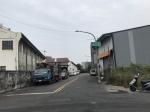 ABS19121三民區中原街20號-照片8