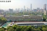 DLS21016照片5