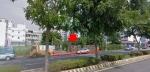 BLS19104照片 (2)